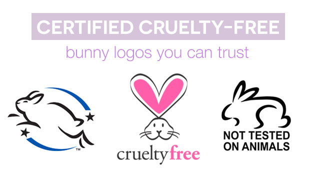 4883610af5e Easy Guide to Animal Cruelty Free Beauty   Home